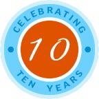 10-years logo final