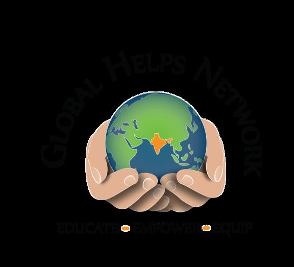 Global Helps Network