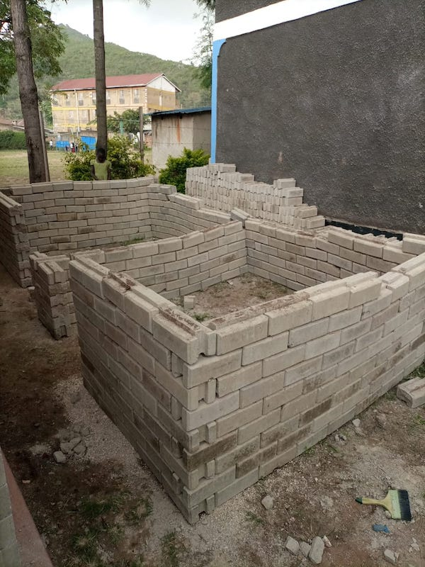 kambiri brick house construction demo 9 website