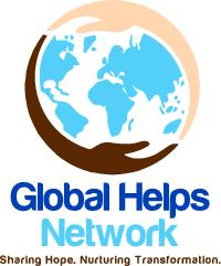 Global Helps Network