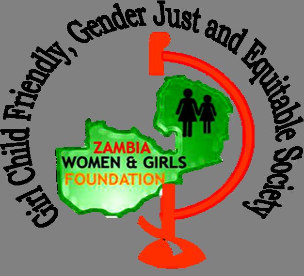 ZaWGF Logo