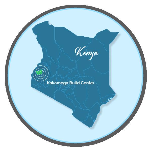 Kakamega-Build-Center-map-v2-02.png