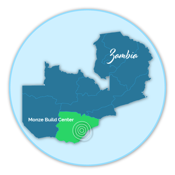 Monze-Build-map_Zambia.png