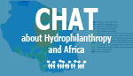 Chat about Hydrophilanthropy