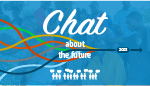 chat about the future