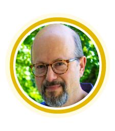 Board Director Danny Stusser
