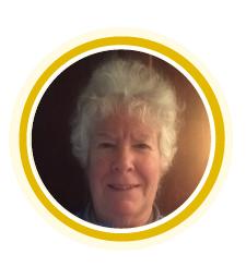 Board Director Kathleen O'Shaunessy