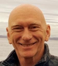 Wayne Medrud